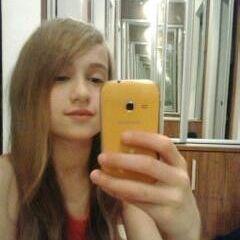 Martyna Jaskólska