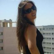 Luisa Reis
