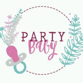 PartyBaby Granada