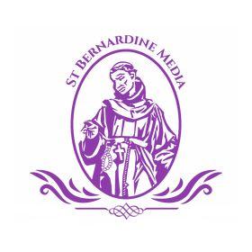 St. Bernardine Media | Local SEO | Small Business Marketing