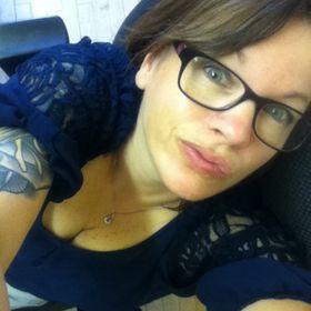 Jill Marie