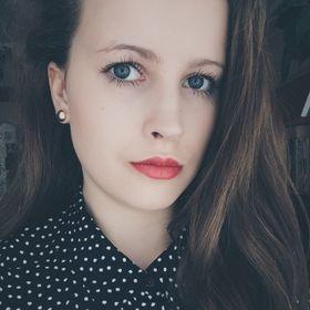 Lucie Hofmanová