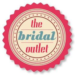The Bridal Outlet | Discounted Designer Wedding Dresses New Zealand