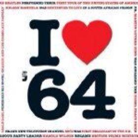 Carmina 64
