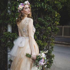Anna Dutton Couture