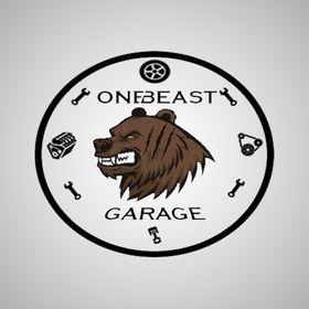 Onebeastgarage