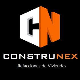 Construnex