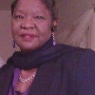 Shirley Sichel
