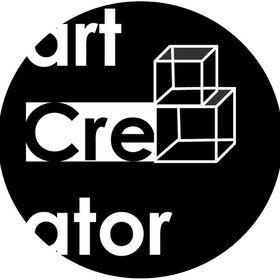 artCREATOR