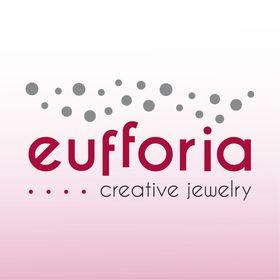 Eufforia Jewelry. Etsy shop of handmade bracelets inspired in boho, boho-chic and hippie styles
