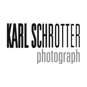 Karl Schrotter Photograph