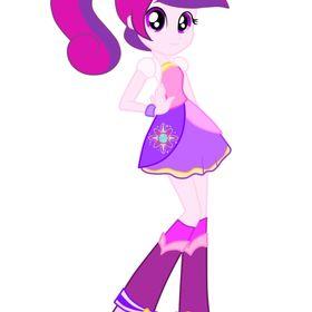 Princess Clara MLP
