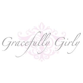 Kimberlee {Gracefully Girly}