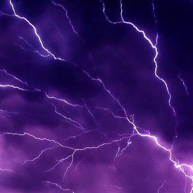 May Purplesoul