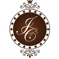 Jewel Couture India