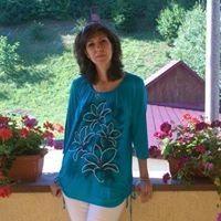 Loredana Antoniu