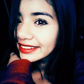 Aracely Vanessa