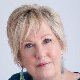 Pauline Hosie Robinson