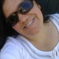Maria Melo