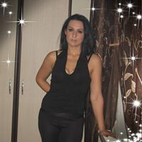 Adina Idriceanu