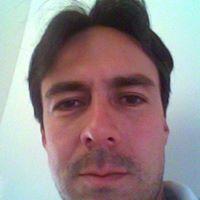 Javier Acuña