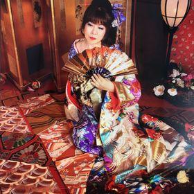 Miyoko Airbnb Osaka Japan Host