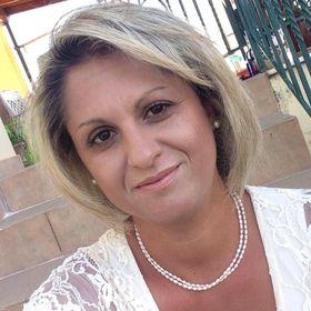 Maria Stathopoulou-Bertsatos