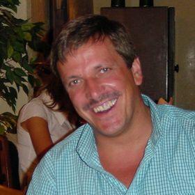 Ralph Ehlers
