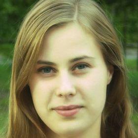 Jadwiga Nowicka-Czarnecka