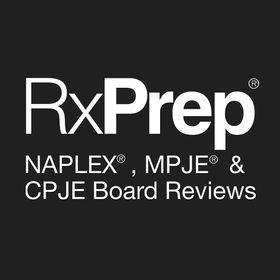 RxPrep