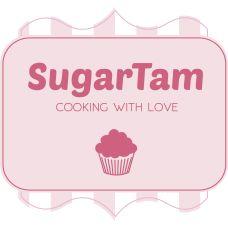 SugarTam