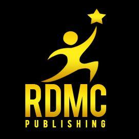RDMc Publishing
