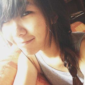 Cecilia Lee
