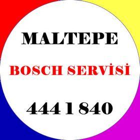 Maltepe Bosch