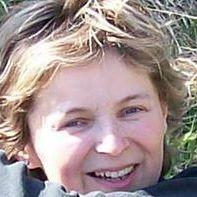 Lenka Donátová