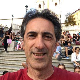 Mario Fabiano