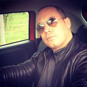 Dario Prete