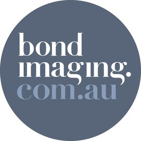 Bond Imaging