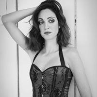 Jessica Marano