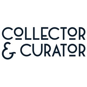 Collector & Curator