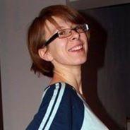 Anna Jóźwiak