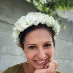 Cristina Pitis