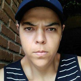 Rodrigo Rodrigues ouro azul