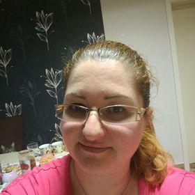 Mariann Penke