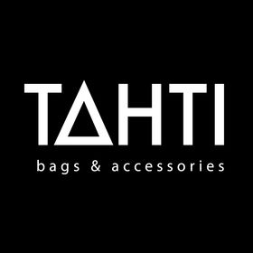 TAHTI bags & accessories