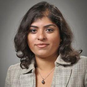 Roshni Datta