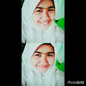 Aulia Ashudi