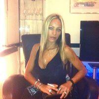Nathalie Hassani Karlsen