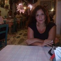Dionysia Tsoullofta