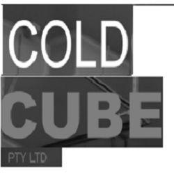 Cold Cube